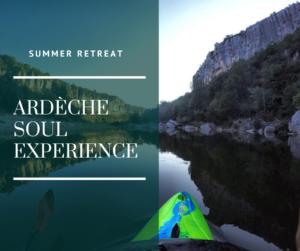 Ardèche Soul Experience